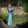 Monuments Enchantés à Albi avec Veronica Antonelli