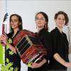 las-famatinas-musique-d-argentine