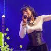 ludmila-merceron-trova-cubaine-et-chants-de-femmes