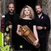eleonore-fourniau-quartet