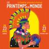 scenes-ouvertes-joutes-vocales-dimanche-23-mai-2021