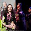 soiree-10-decembre-ensemble-tarab-charla-banjara
