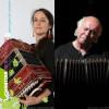 soiree-23-juillet-las-famatinas-cesar-stroscio-bandoneon-argentine