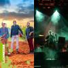 soiree-24-juillet-aro6tet-coriandre
