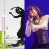 soiree-26-juillet-contrapunto-ludmila-merceron