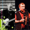 soiree-27-juillet-cisco-herzaft-roger-morand-cajun-band